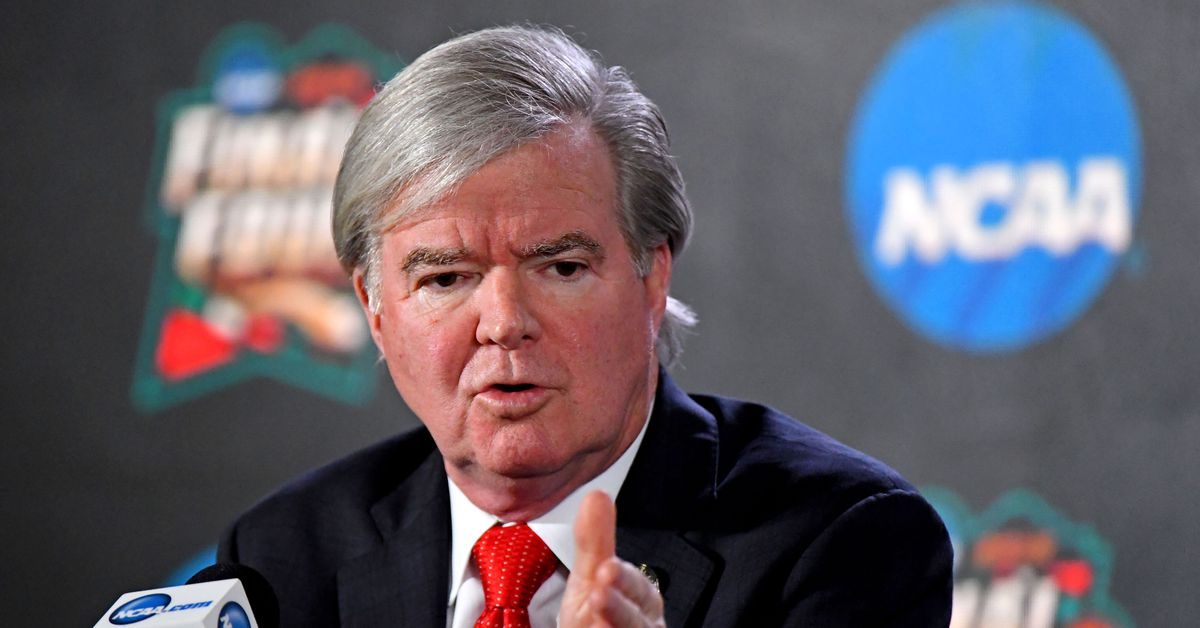 NCAA Transfer Rules, Explained Quickly And Honestly