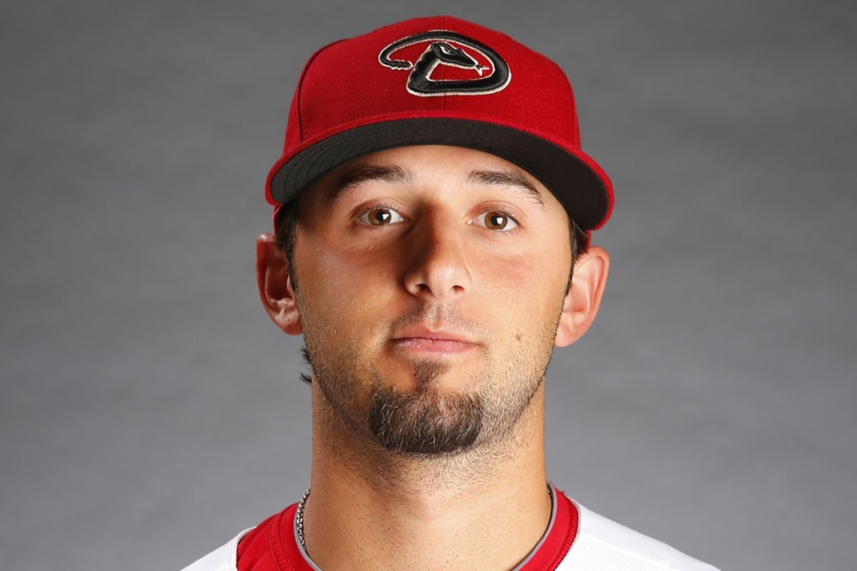 Mike Bolsinger led Reno to a win in his AAA debut.
