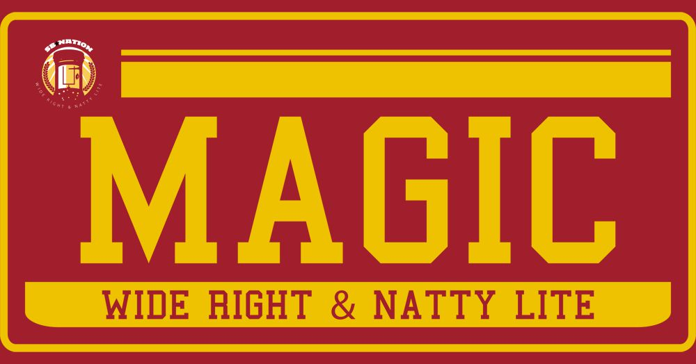 Wrnl_magic_plate_front_team_cardinal_design_mock