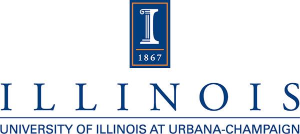 Image result for illinois university logo