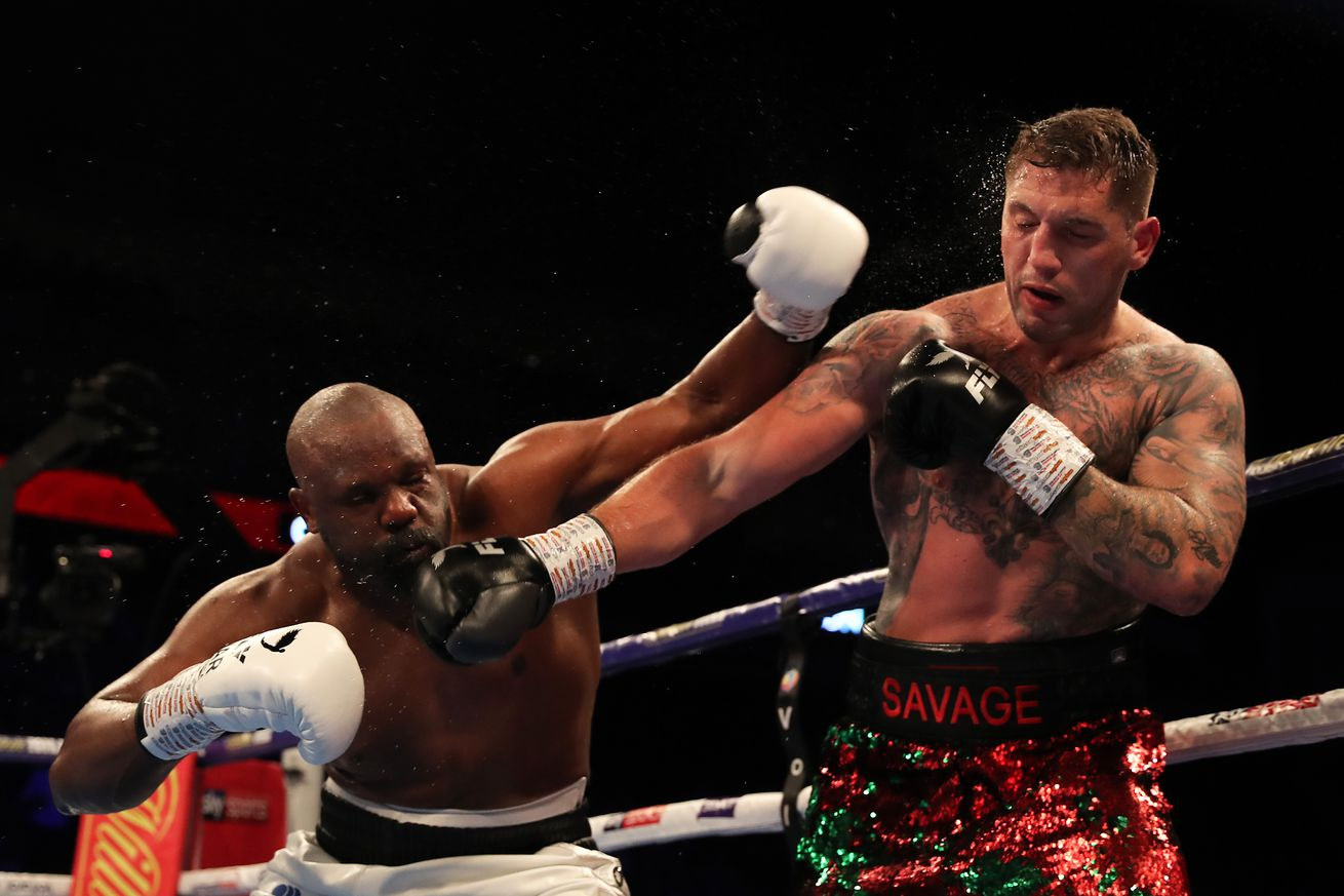 1143997961.jpg.0 - Chisora wins wide decision over Gashi