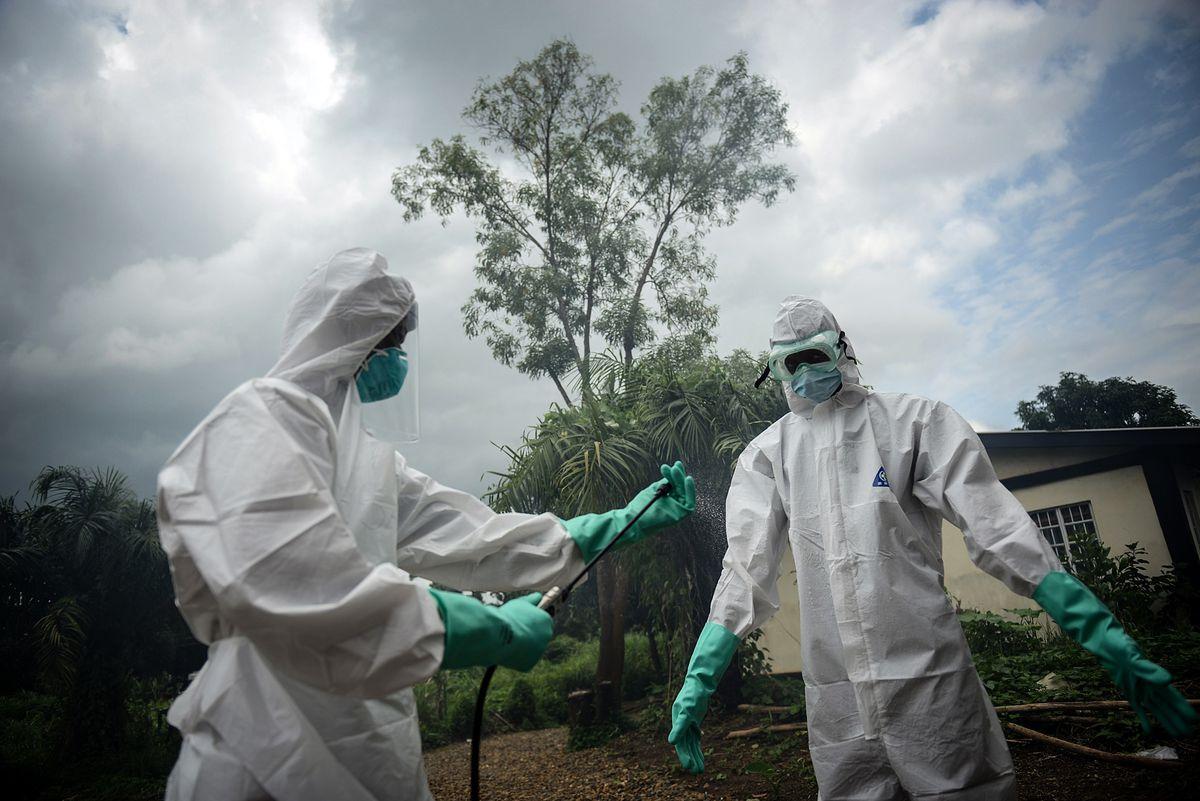 ebolacases