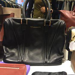 Want Les Essentiels bag, $375