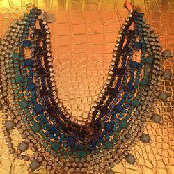 Necklace, $212 (originally $265)