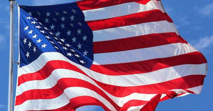 American_flag_1