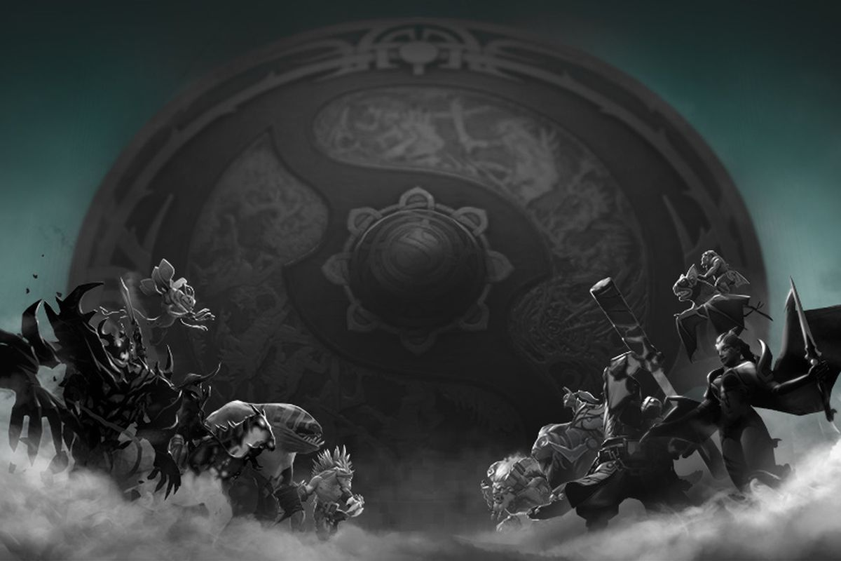 valve announces details of dota 2 pro circuit the flying courier