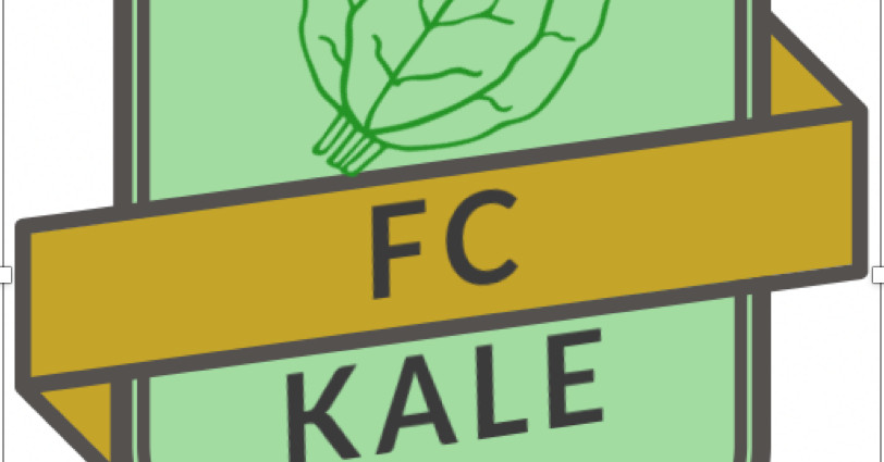 fc kale ships sprouts and the collapse of a leafy green empire bavarian football works. Black Bedroom Furniture Sets. Home Design Ideas
