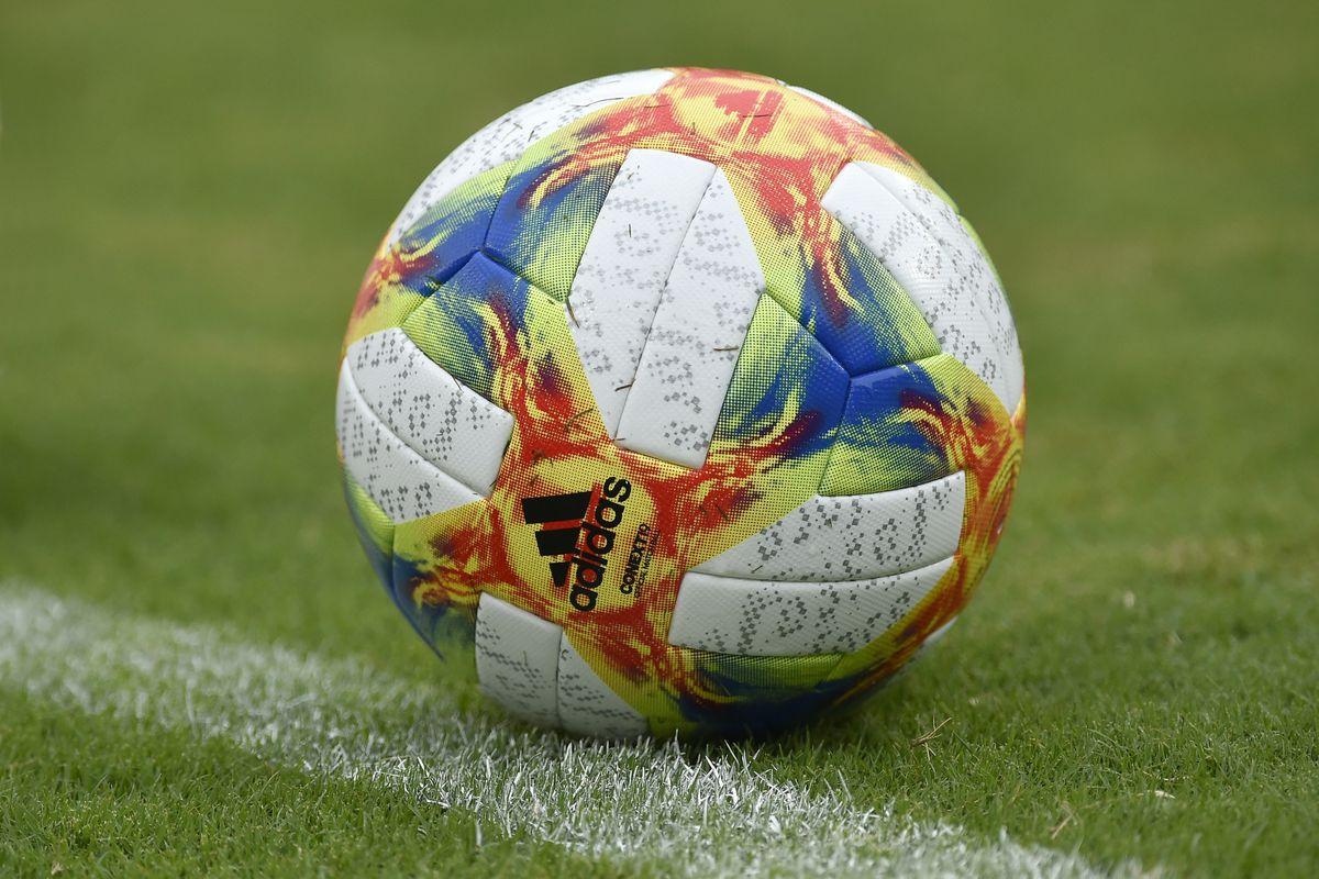 SOCCER: JUL 23 International Champions Cup - Real Madrid v Arsenal
