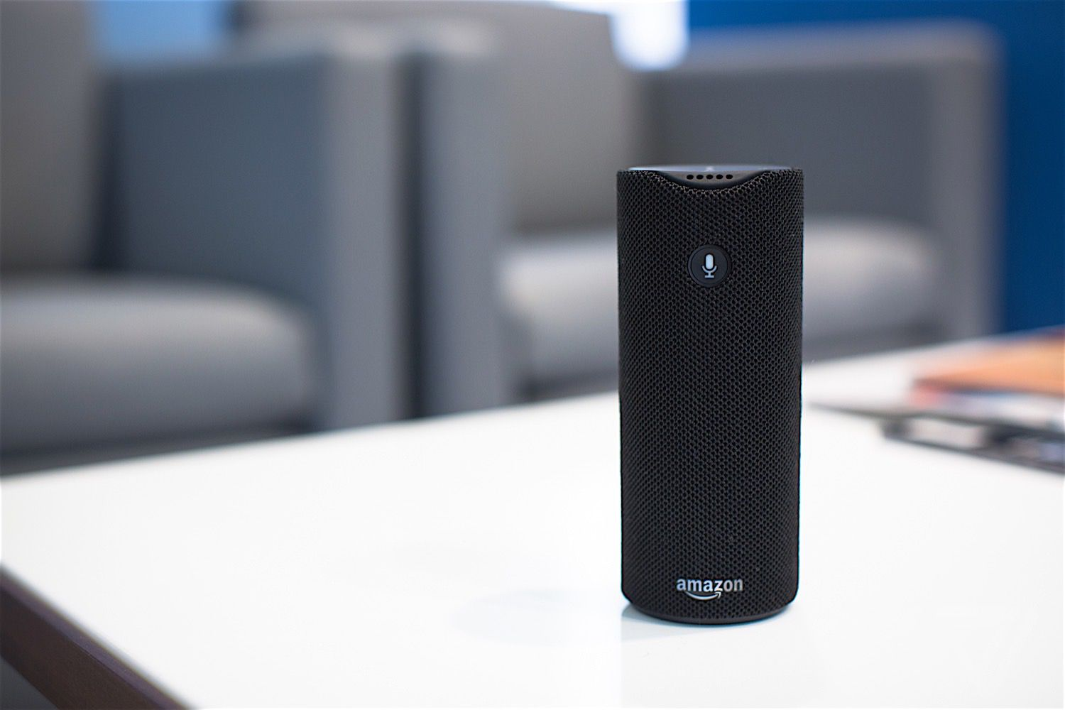 20160405-amazon-tap-speaker-19.0.jpg (1500×1000)