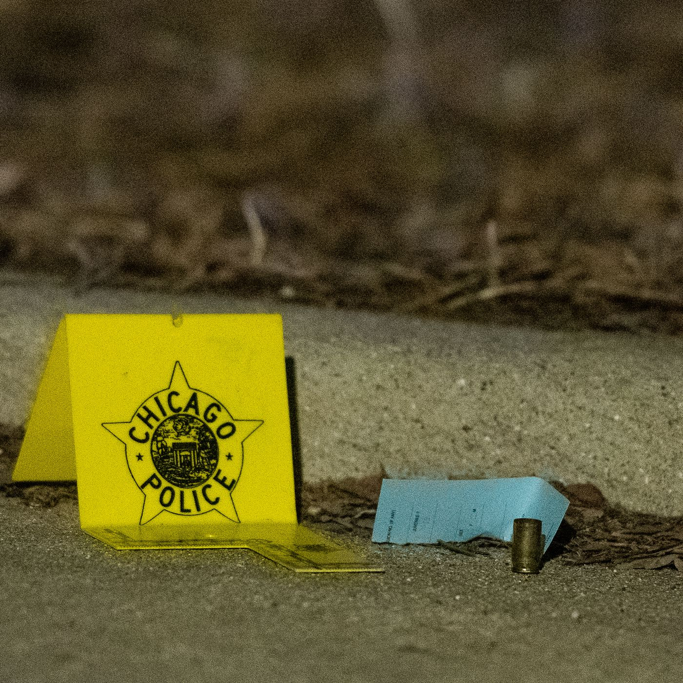 Chicago Shootings 21 Shot 7 Killed Tuesday Chicago Sun Times