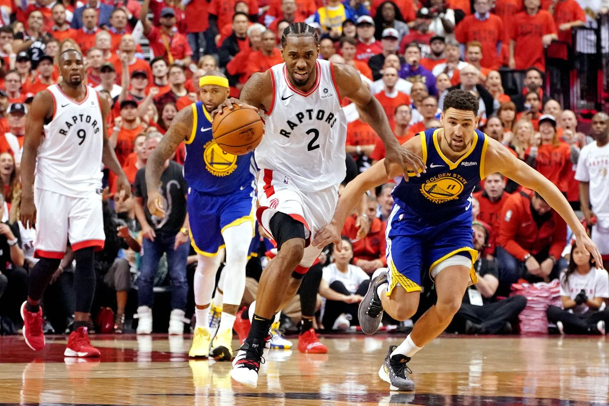 Betting odds nba game 6 horse race betting in hyderabad india
