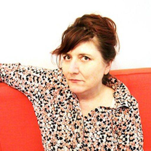 Cindy Widner