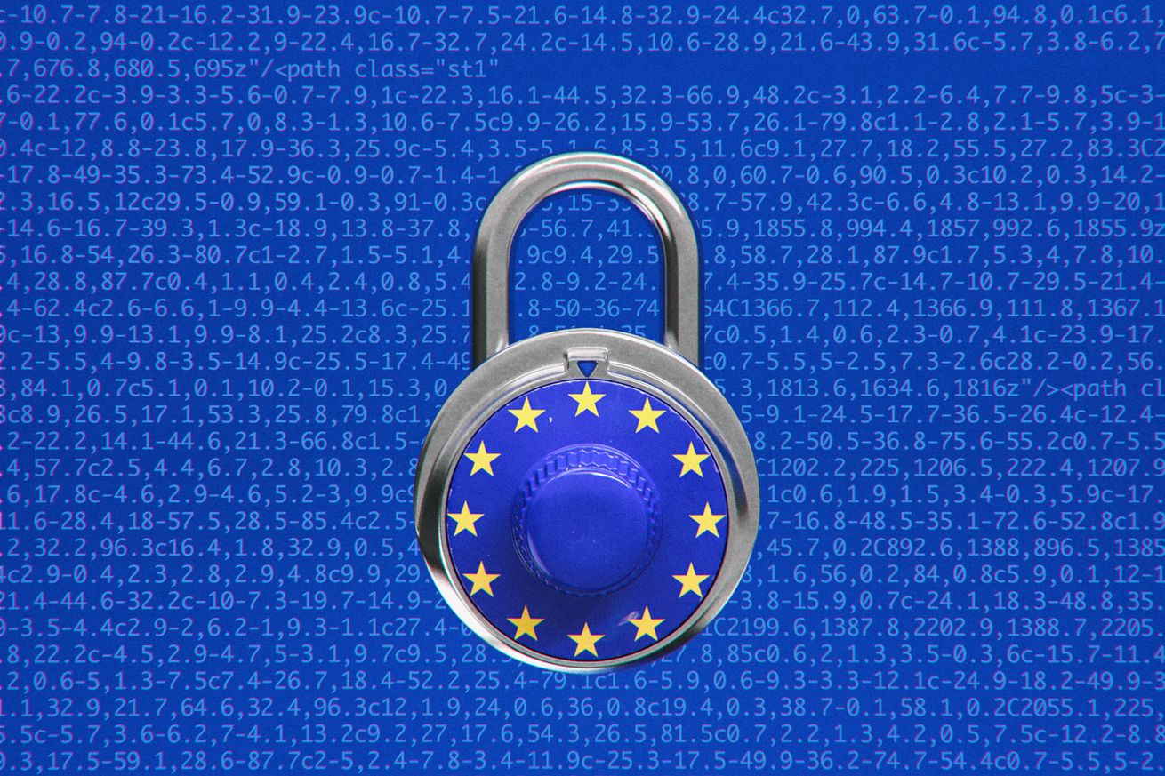 new eu copyright filtering law threatens the internet as we knew it