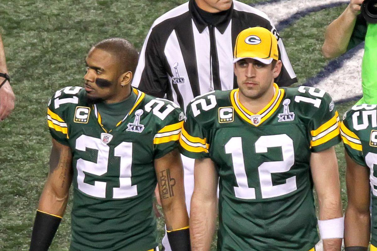 NFL: FEB 06 Super Bowl XLV - Steelers v Packers