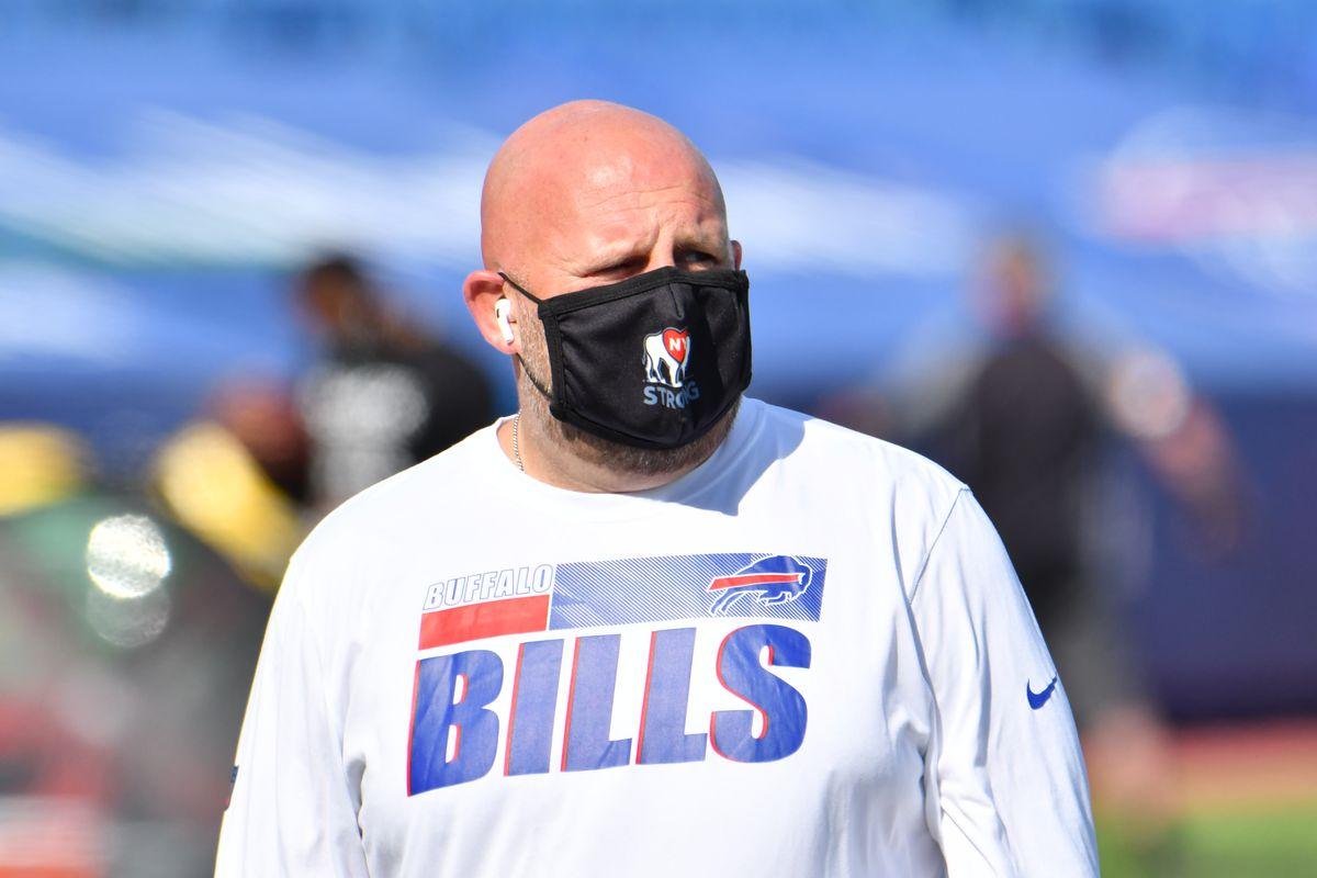 buffalo bills wagons jersey