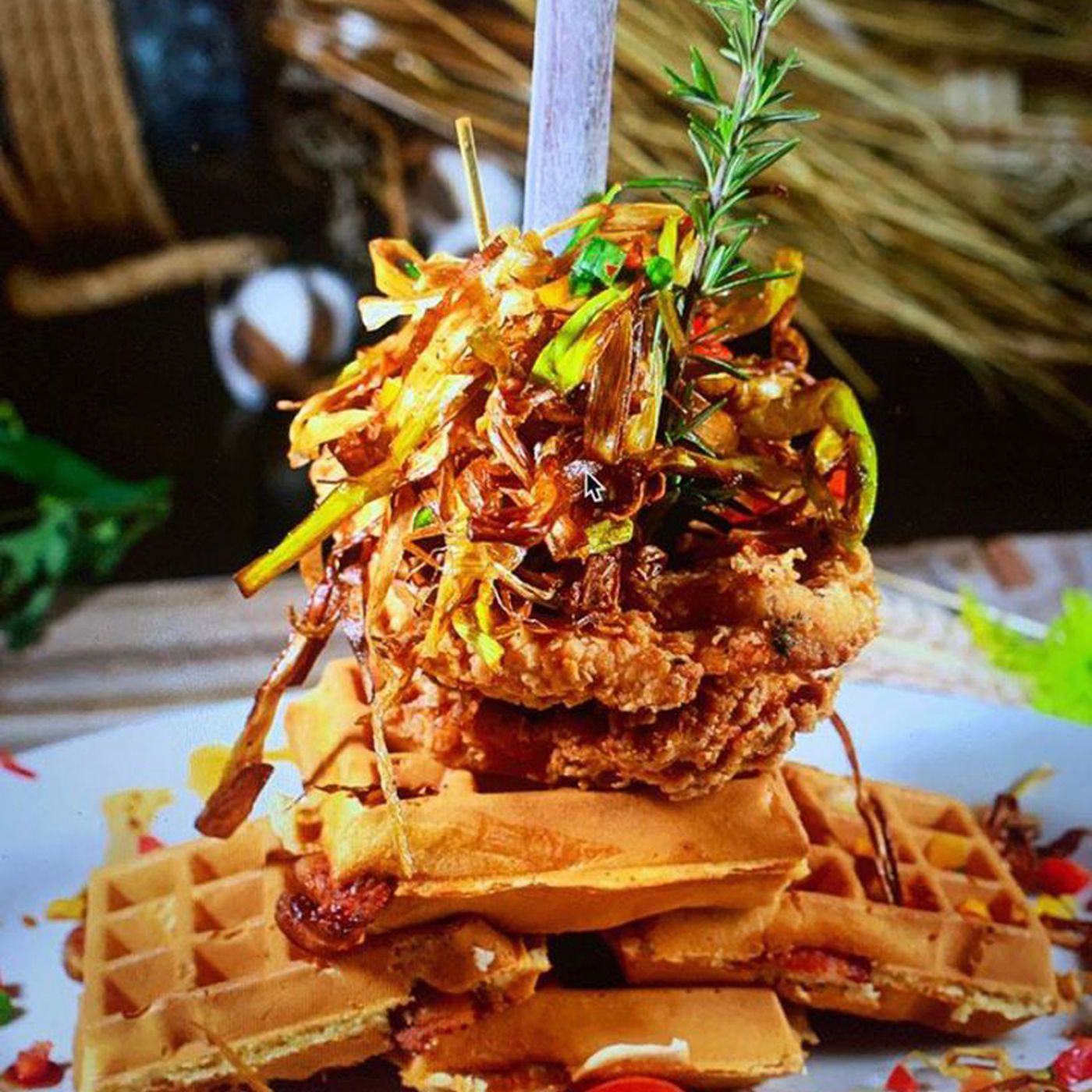 Hash House A Go Go plans to open a sixth Las Vegas location in Summerlin - Eater Vegas