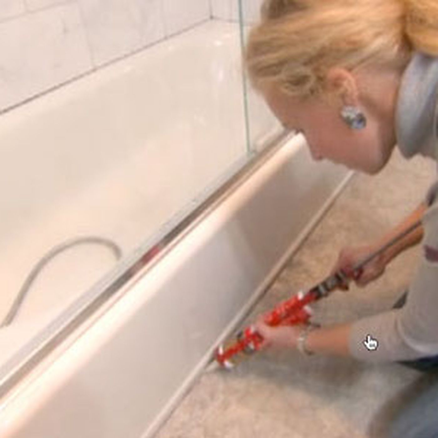 How To Detect And Fix A Bathroom Leak