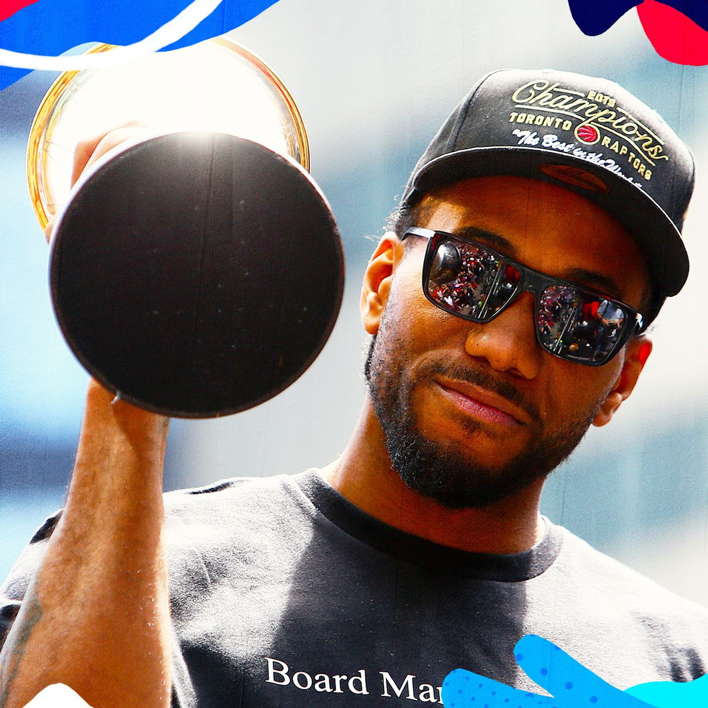 Nba Free Agency Is Kawhi Leonard Or Bust For Lakers And Clippers