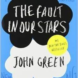 """""""With the film adaptation recently hitting theaters, John Green's mega-hit about two teens who meet and fall in love in cancer support group is one of the most popular books of the summer. Pack a box of tissues in your suitcase—you'll definitely nee"""