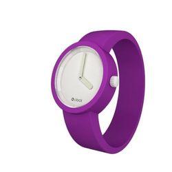 "<a href="" http://www.amazon.com/WHITE-COLLECTION-OClock-Watch-2011/dp/B0056IWTTG/ref=sr_1_2?ie=UTF8&qid=1340852132&sr=8-2&keywords=o+clock+watch""> O'Clock neon purple watch</a>, $15.90 amazon.com"