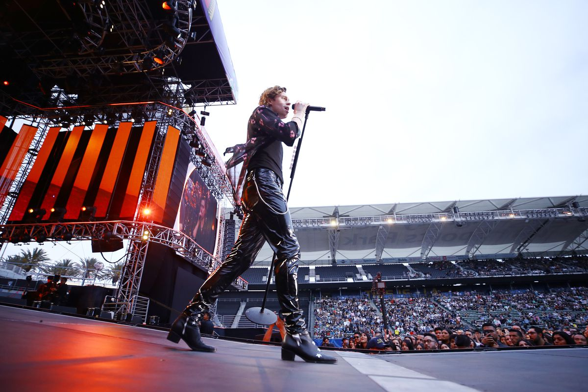 Ticketmaster and StubHub fees are really bad, and they won't