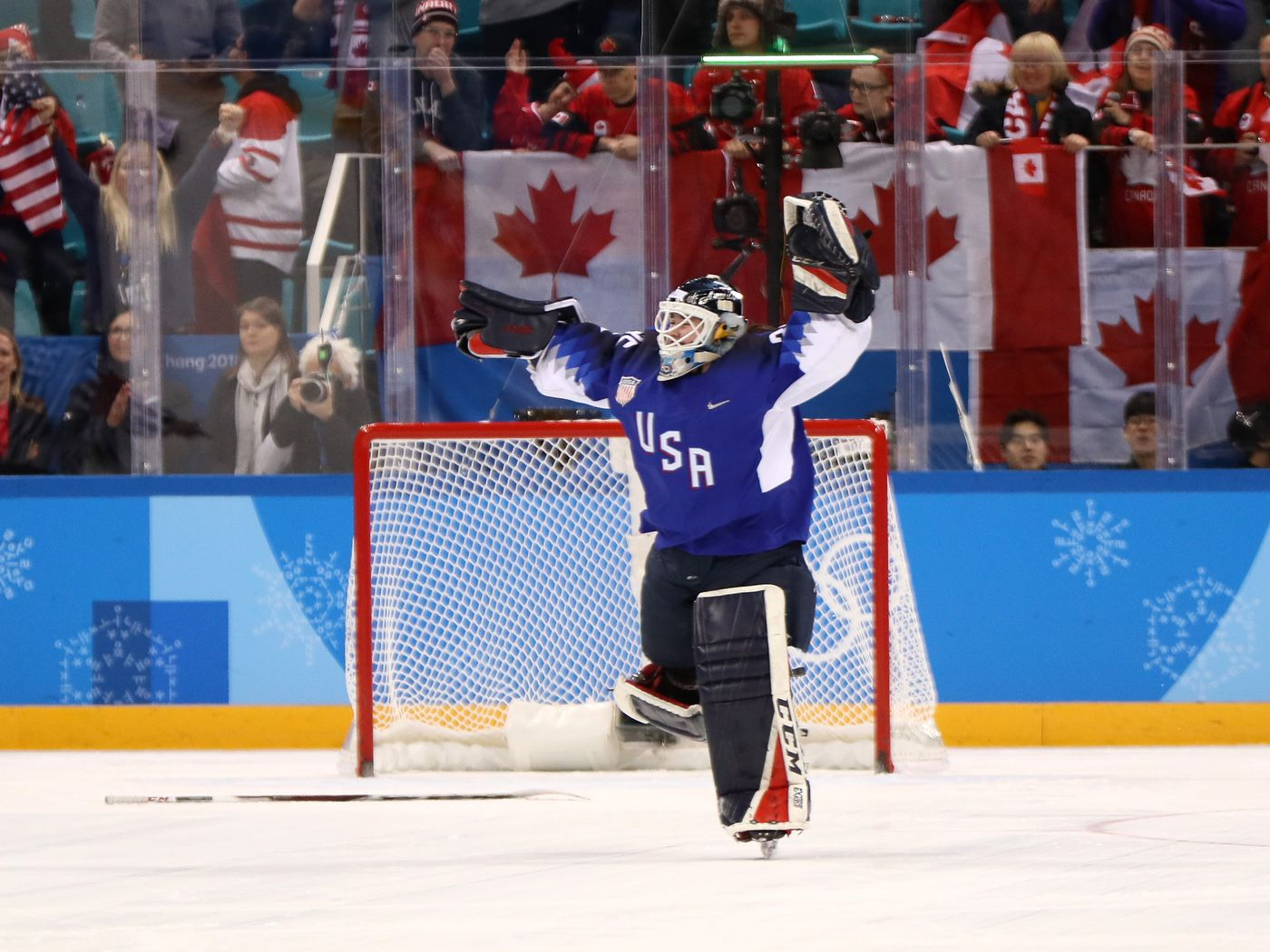 7bc0df60712 Olympic hockey 2018  Schedule
