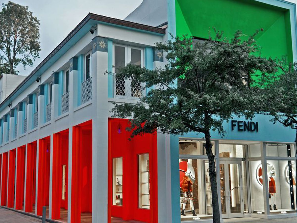 The Most Essential Miami Shopping Experiences Racked Miami