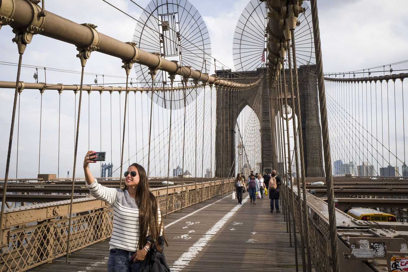 facebook sets a new task for ai guide a virtual tourist around new york