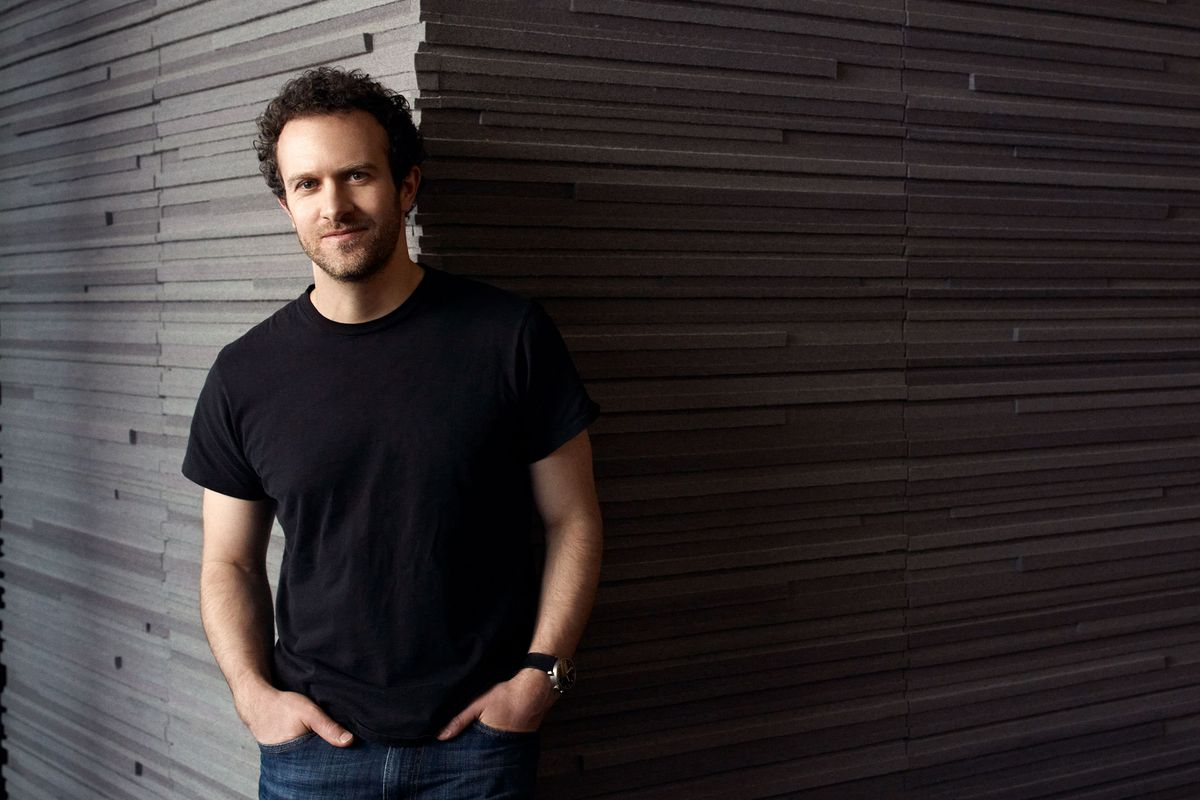 Basecamp CEO Jason Fried says venture capital funding