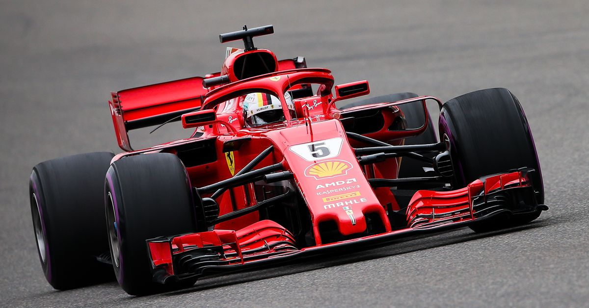 f1 2018 live stream chinese grand prix time tv schedule how to watch online. Black Bedroom Furniture Sets. Home Design Ideas