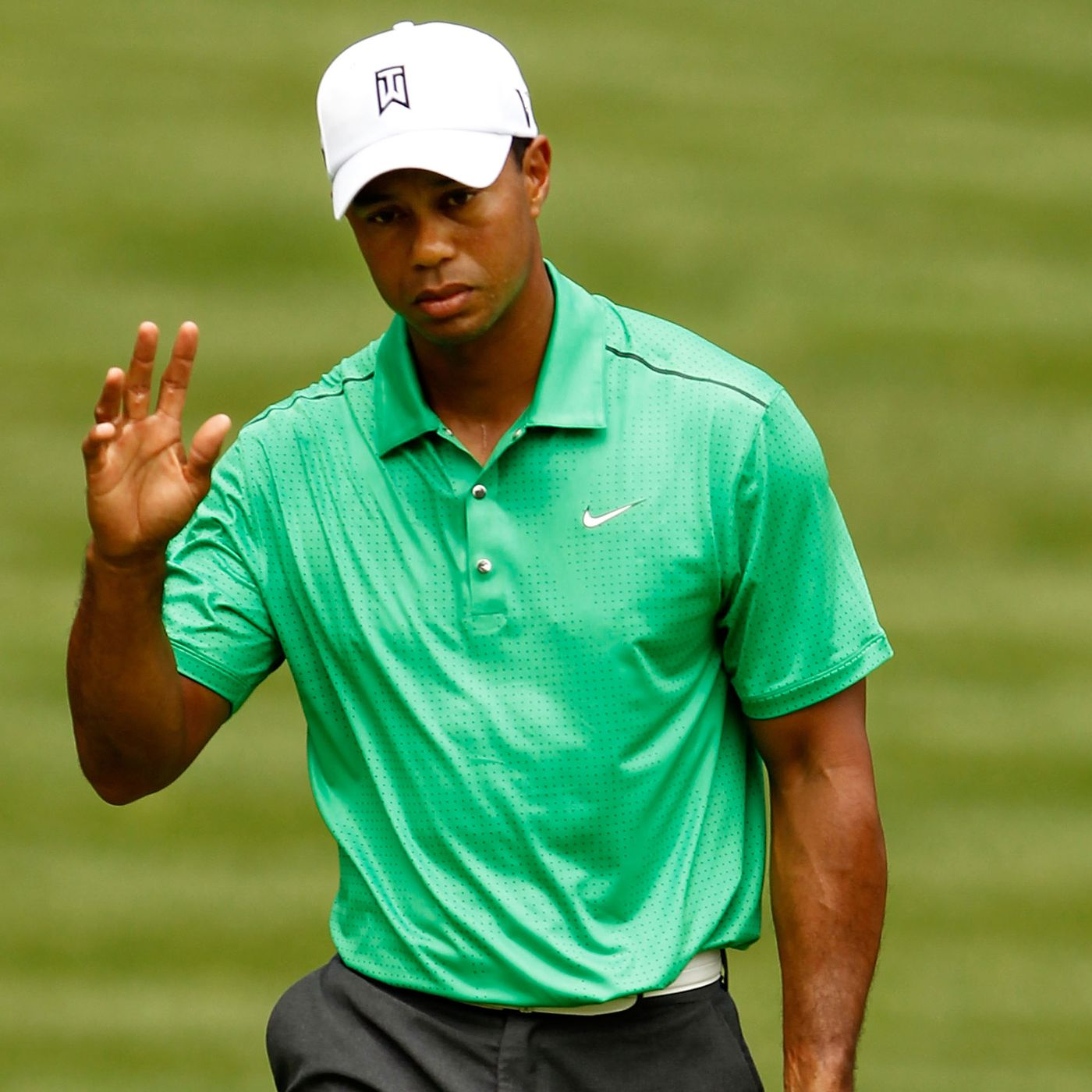 aa3fbb0c9e12 Why a Tiger Woods return at Quail Hollow may not be such a great idea