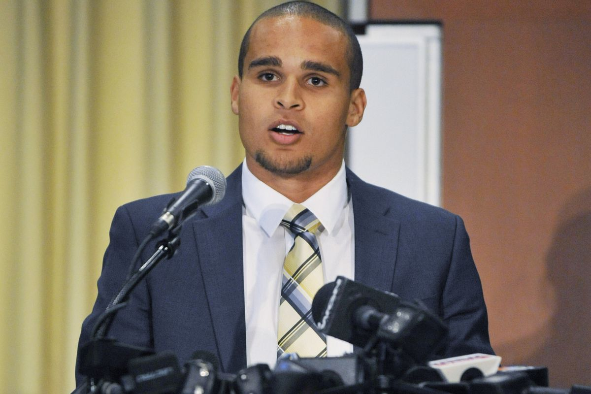 Kain Colter had his day in court, but will it really change things in College Football?