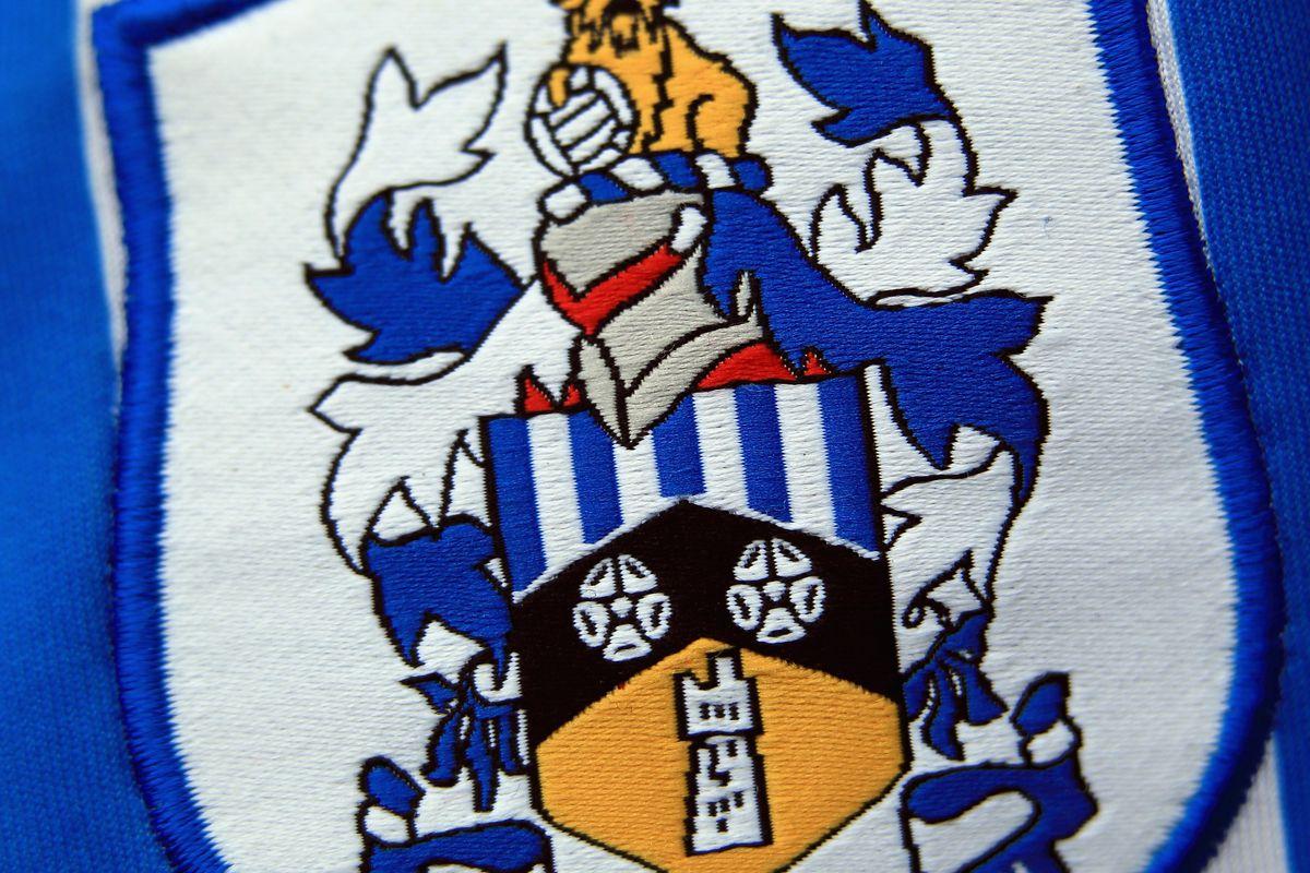 Millwall v Huddersfield Town - Sky Bet Championship