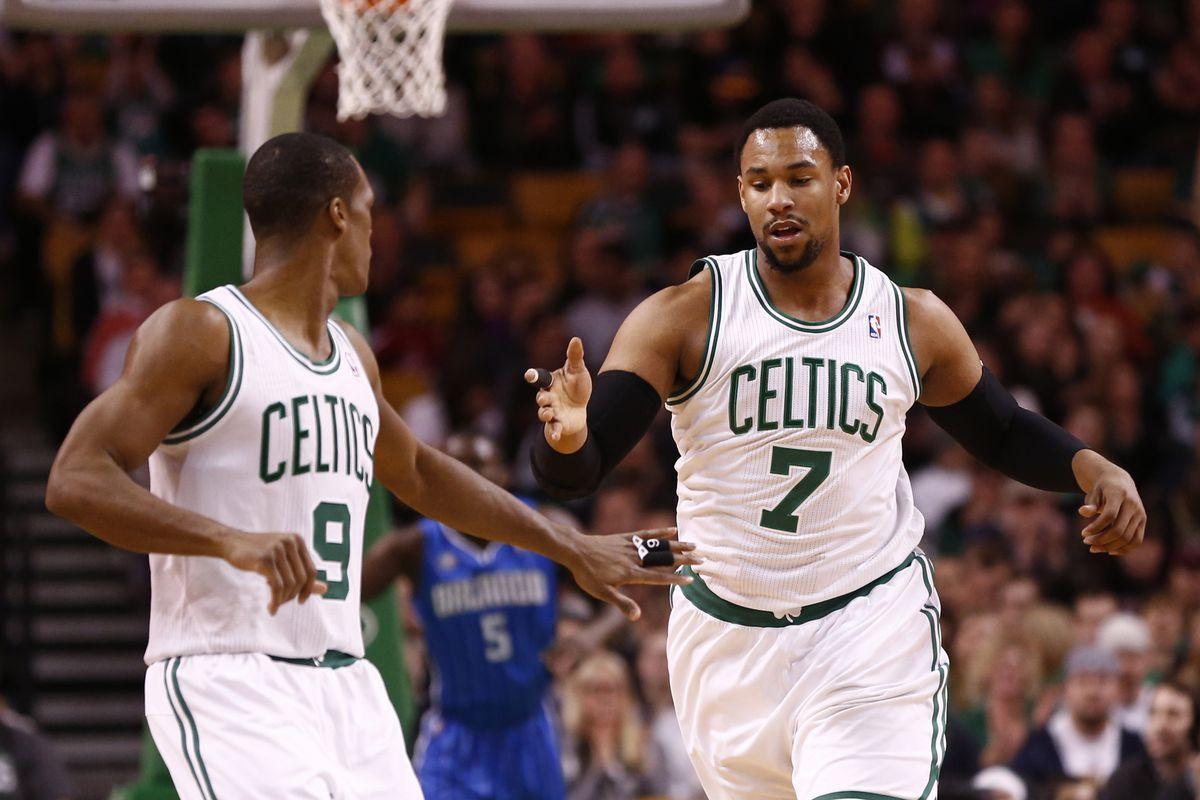 Sullinger had a monster week for the struggling Celtics