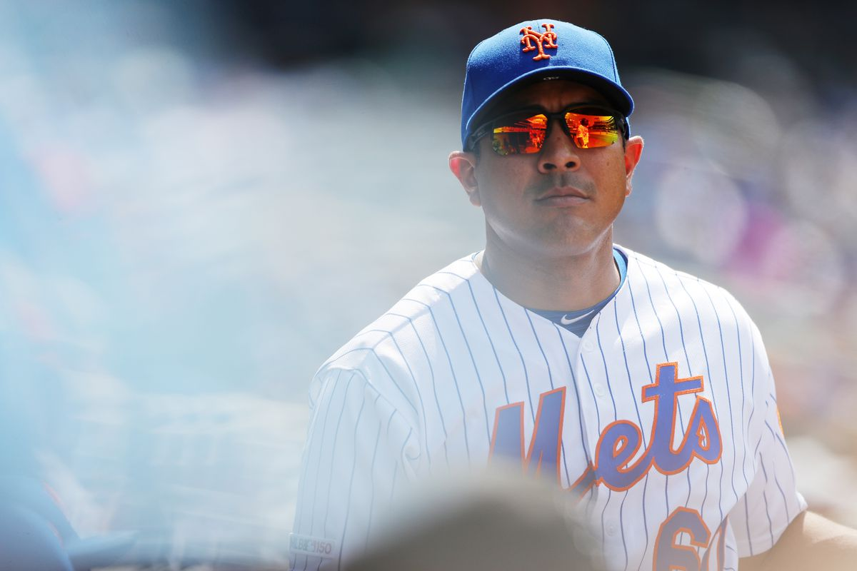 Mets News: Mets set to hire Rojas as manager