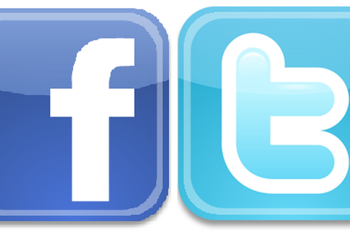 FacebookTwitter