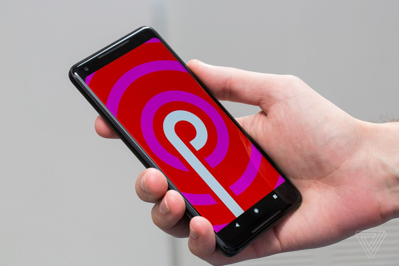 11 useful android 9 pie features you shouldn t overlook