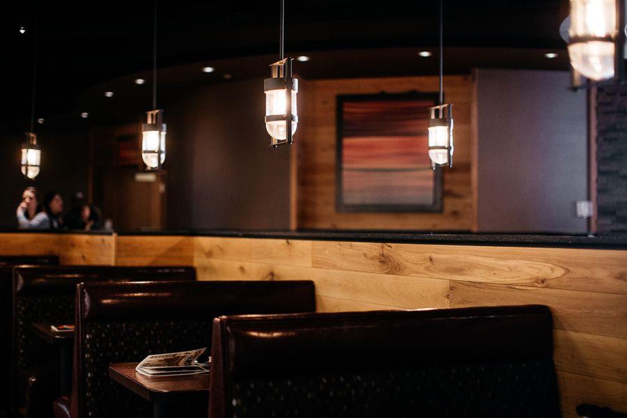 look inside the rencen s gargantuan granite city food brewery