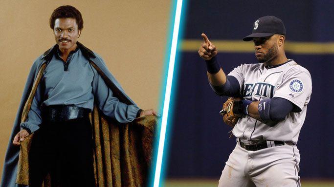 Lando-Cano