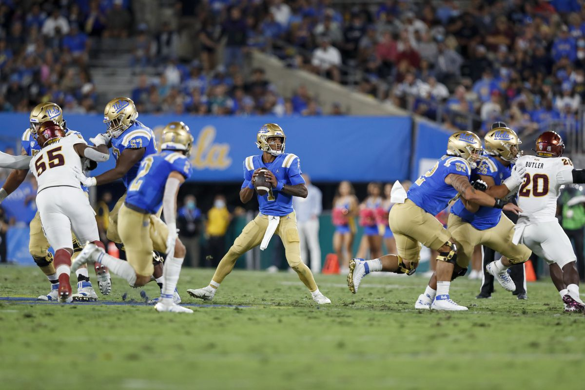 ucla-arizona-football-preview-game-prediction-odds-wildcats-bruins-pac12