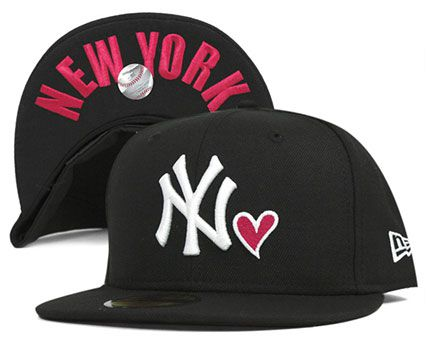 b0f69ec8f83 40 bad New Era Yankees caps you can buy right now - Pinstripe Alley