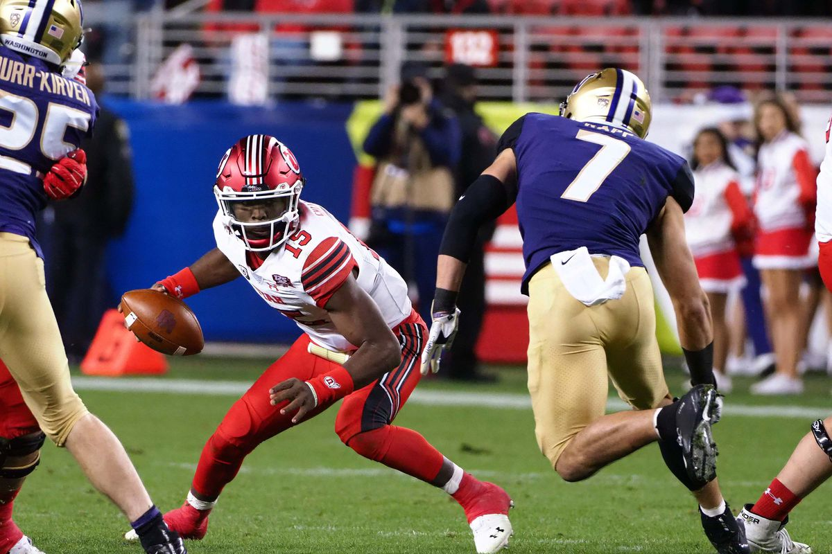 b7748ae7 2019 NFL Draft LA Rams superlatives - Turf Show Times