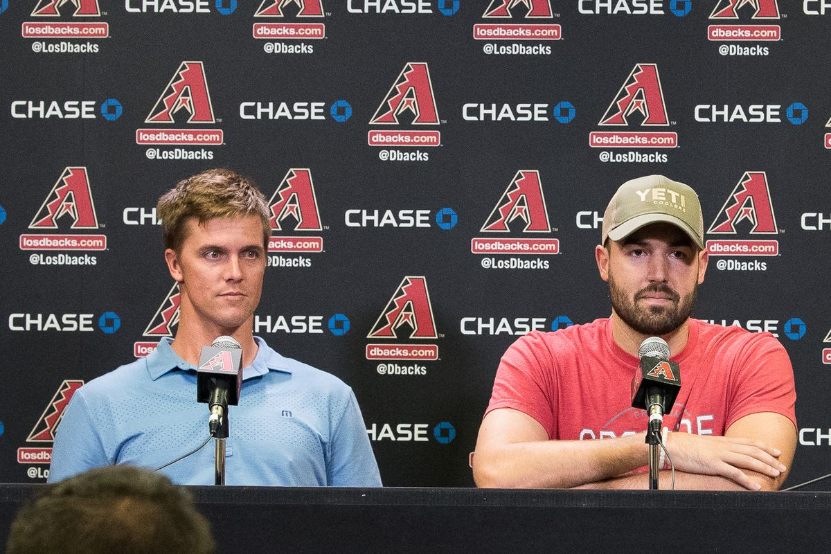 All-Star Press Conference