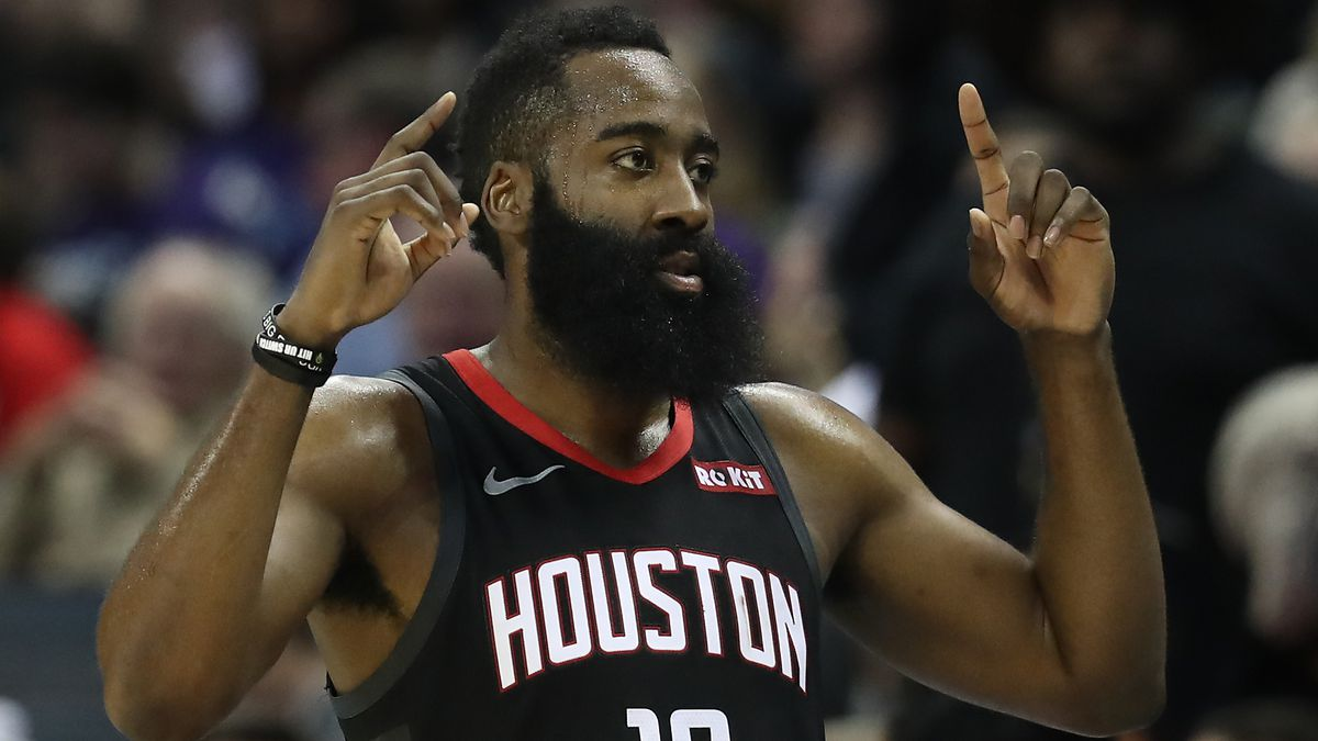 57a5295210b The case for James Harden as NBA MVP in 2019 - SBNation.com