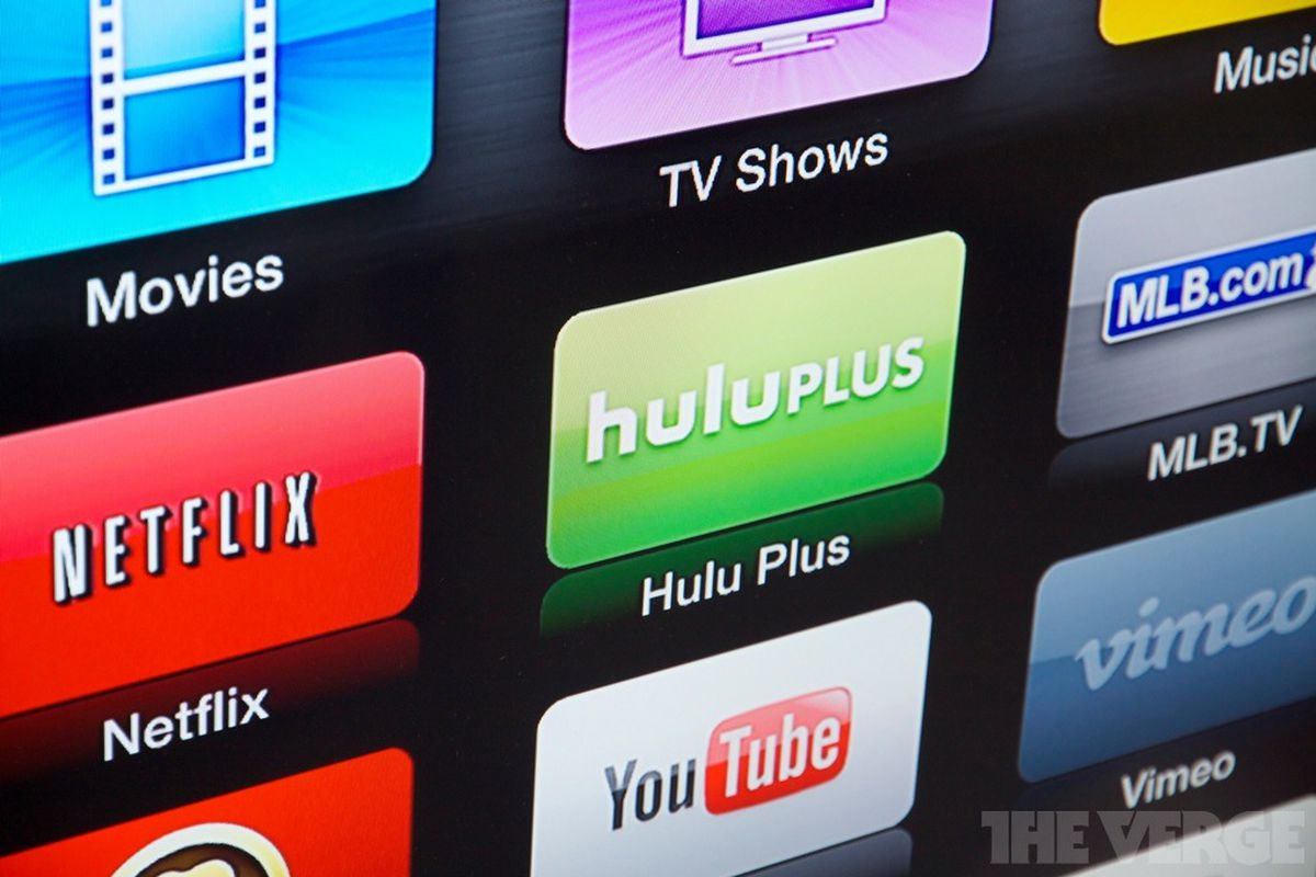 Hulu's Watchlist simplifies the way you save movies and