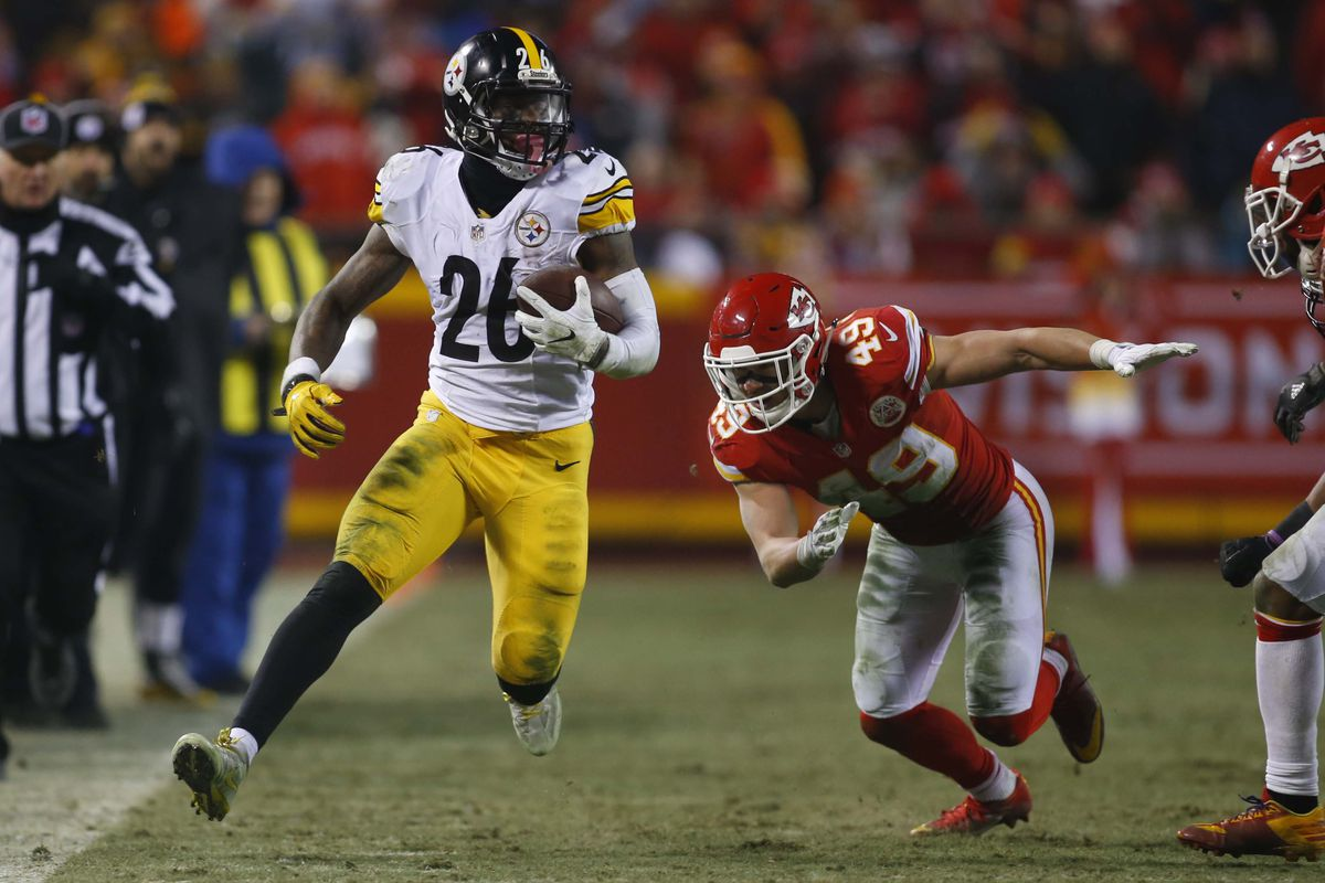 Behind the steel curtain commercial - Jay Biggerstaff Usa Today Sports