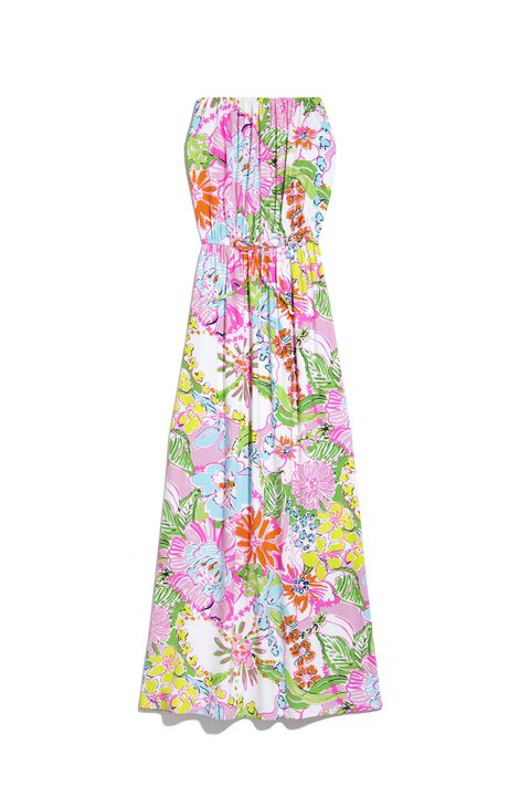 1f1443de6f The Lilly Pulitzer for Target Lookbook Is Here - Racked