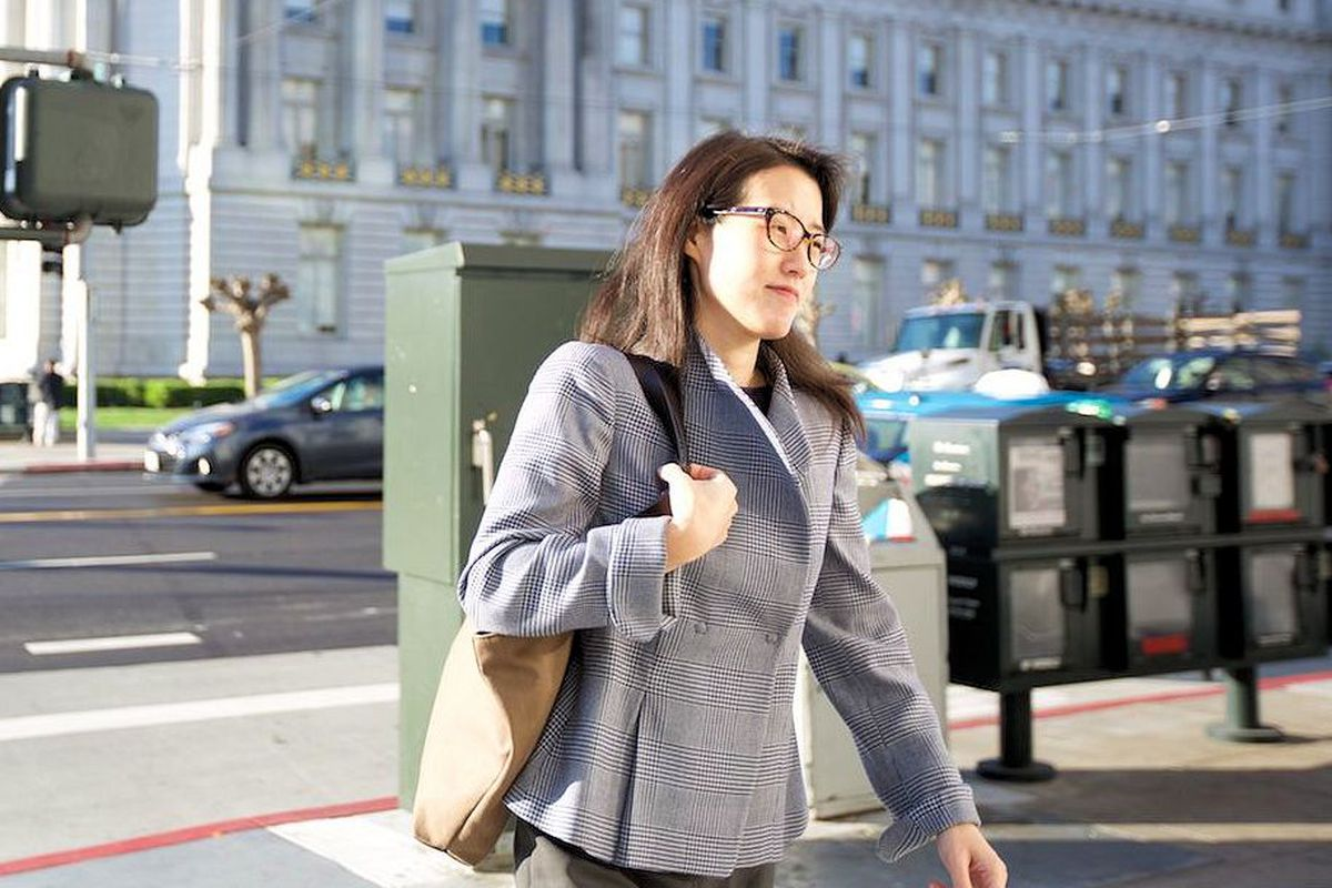 Let's Talk About What the Ellen Pao Case Really Means