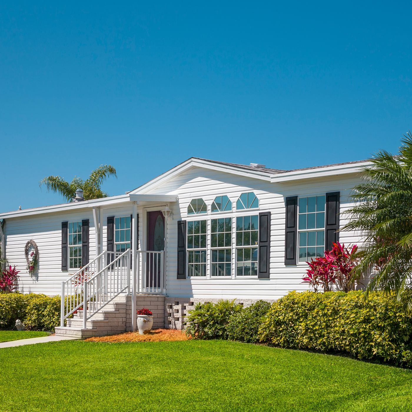 Best Mobile Home Warranty Protection Plans This Old House