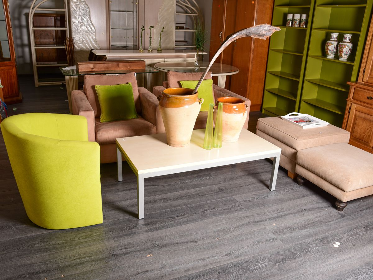 Austin S Best Furniture And Home Decor Stores To Shop On A Budget